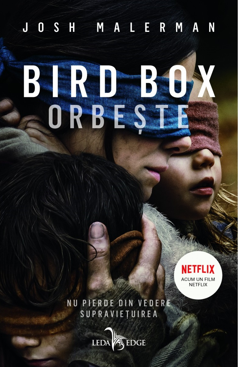 coperta-bird-box.jpg