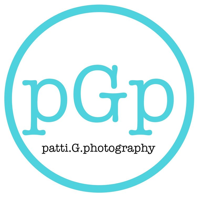 patti.g.photography