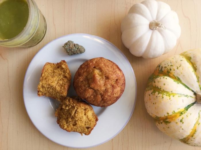 cannabis-muffins.JPG