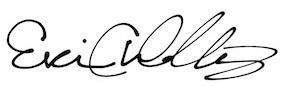 erin+signature2019.jpg