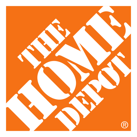 480px-The_Home_Depot.png