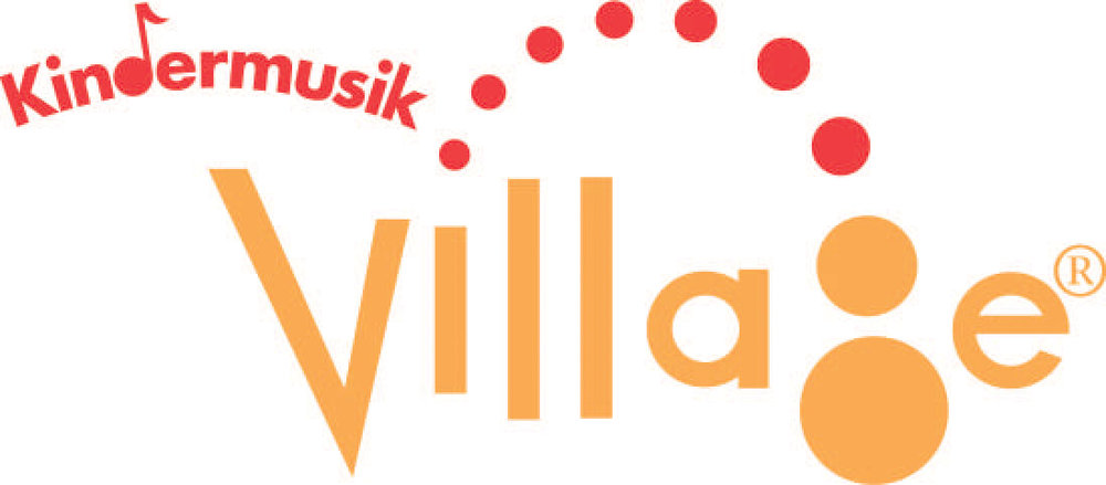 Village-Logo-Large-Color.jpg