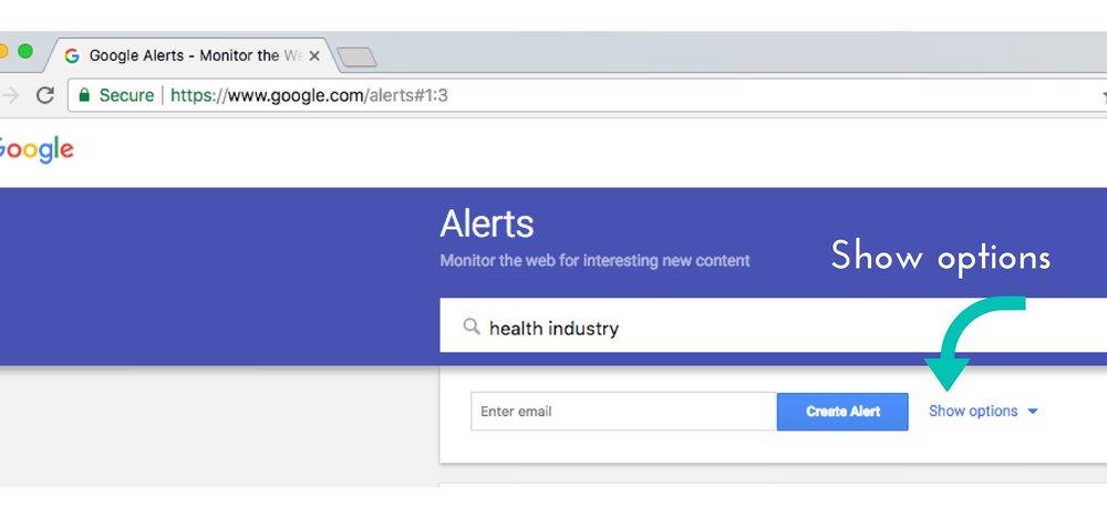 Google Alerts 1 bis.jpg