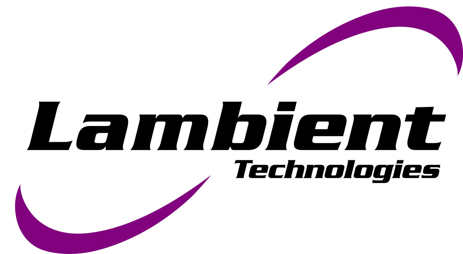 Lambient Technologies
