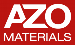 Find us on Azo Materials