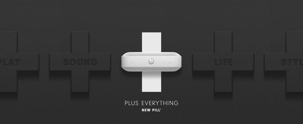 Pill+_091115-6.jpg