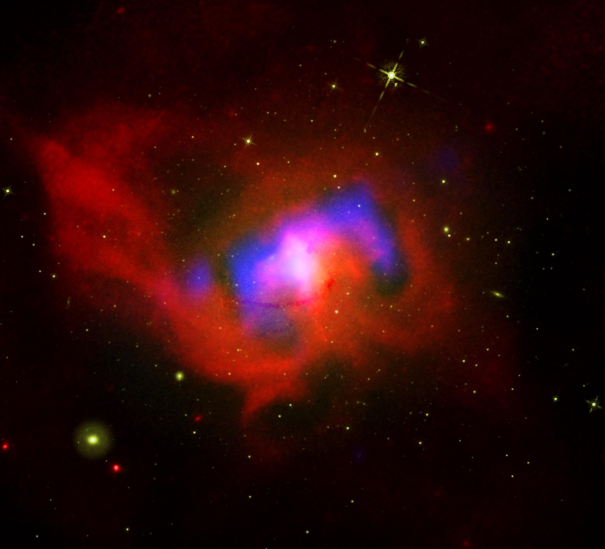 Heart_Nebula.jpg