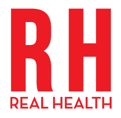 Real Health