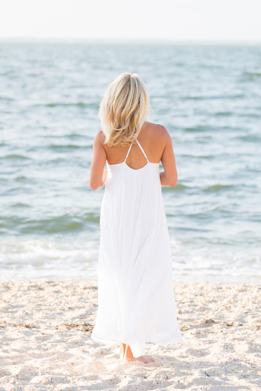 Rachel-Harley-beach.jpg