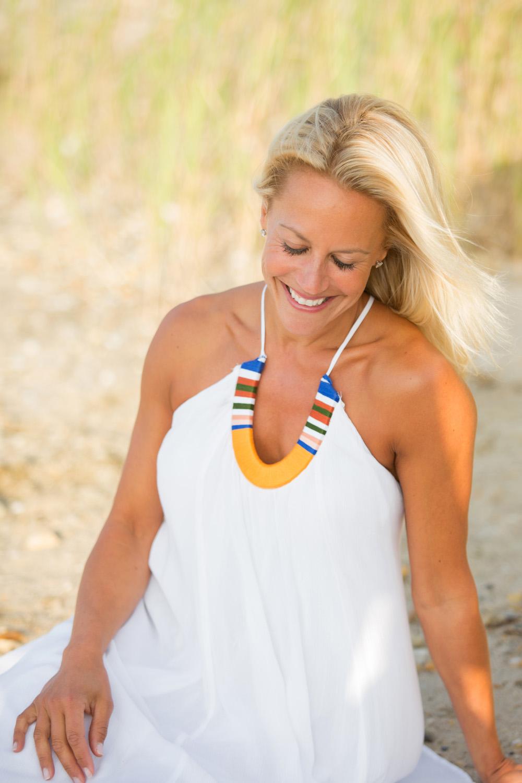 Rachel-Harley-beach-portrait.jpg