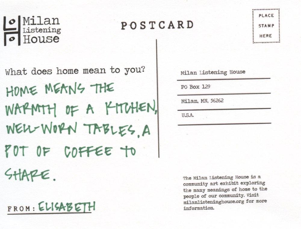 Postcard 20.jpeg