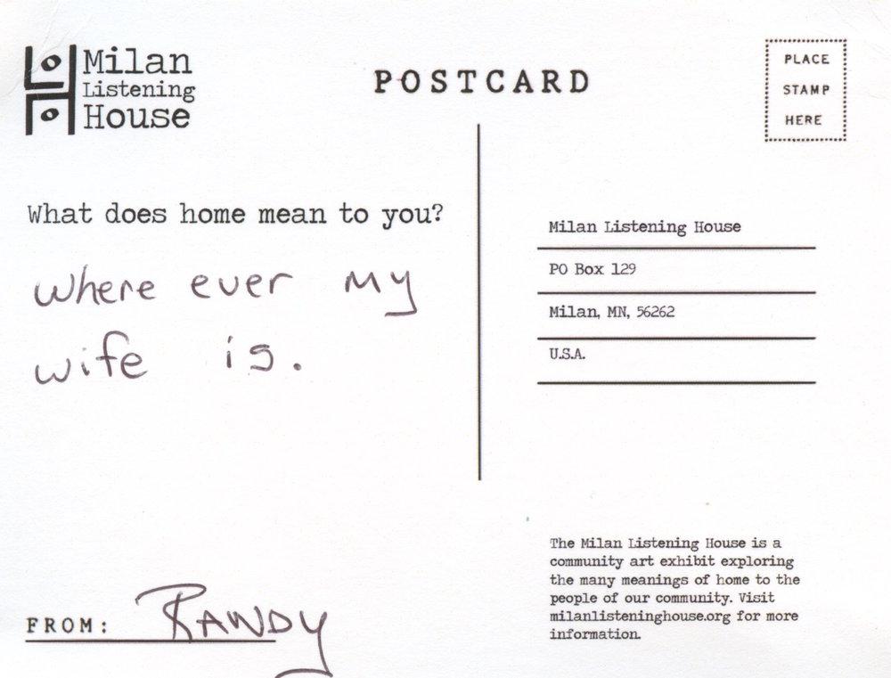 Postcard 7.jpeg