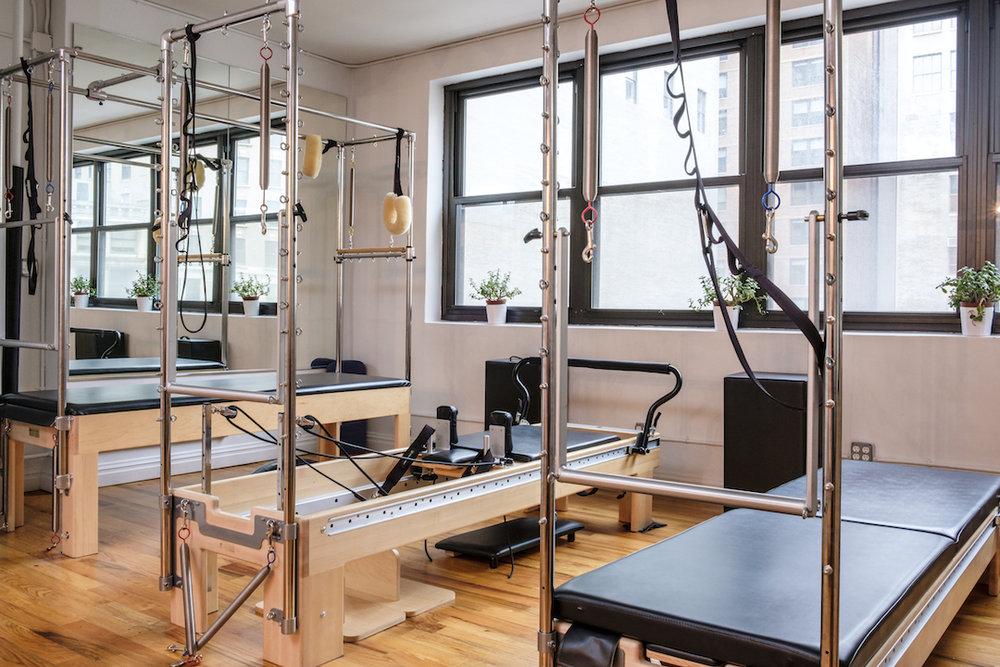 Pilates Elevate Studio 1.jpg