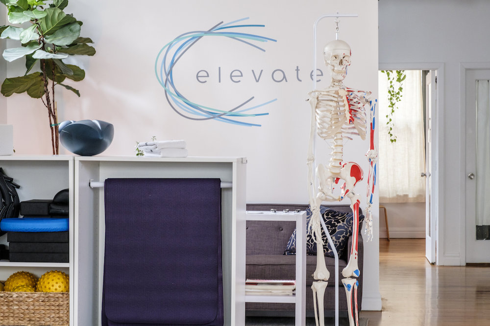Pilates Elevate Studio 2.jpg