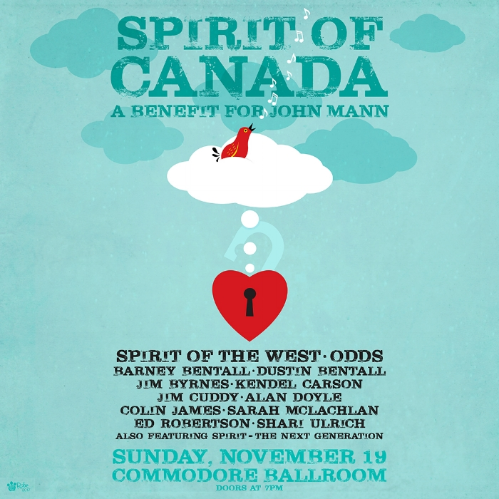 Spirit of Canada - Poster.jpg