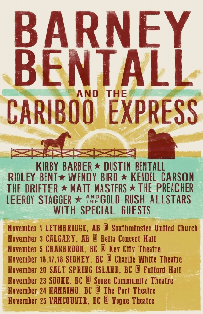 Cariboo Express Poster 2017 All Shows For Web.jpg
