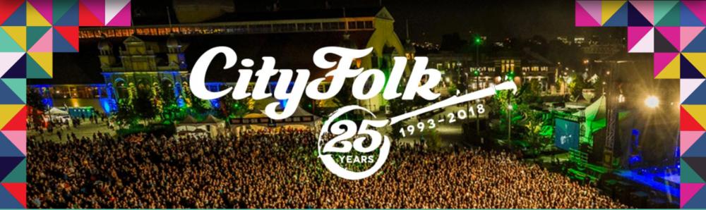 Screenshot-2018-6-11 Homepage - CityFolk Festival 2018.png