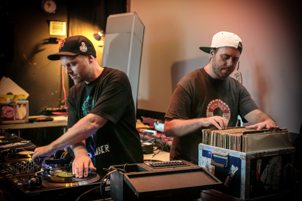 djshadow_cutchemist-by-Derick-Daily-620x413.png