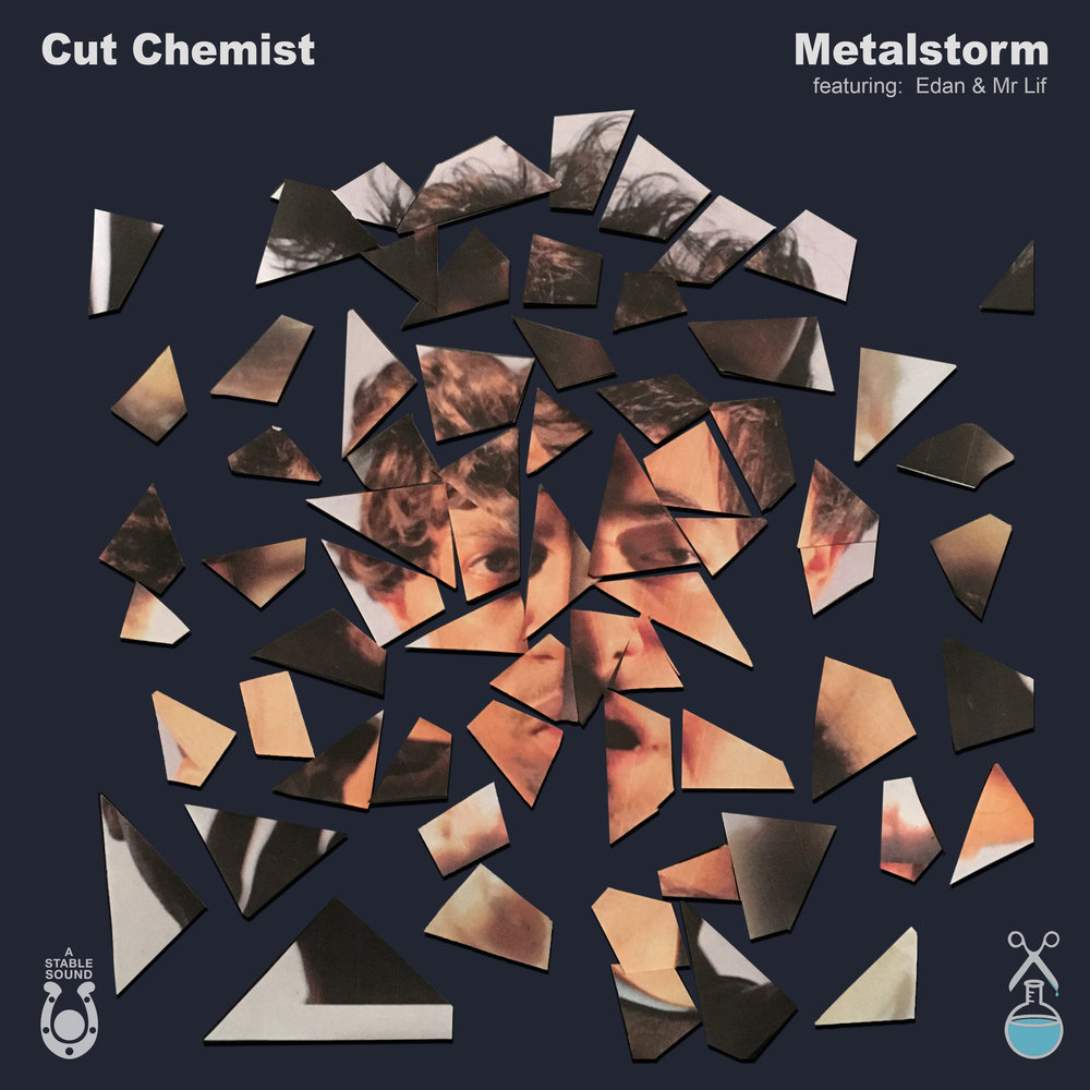 Metalstorm Cover Image.jpg