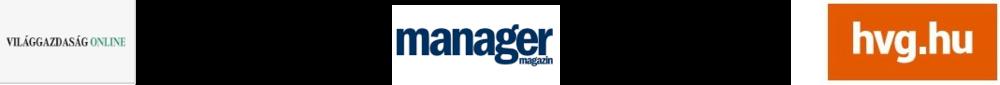 Logomakr_1a2PHG.png