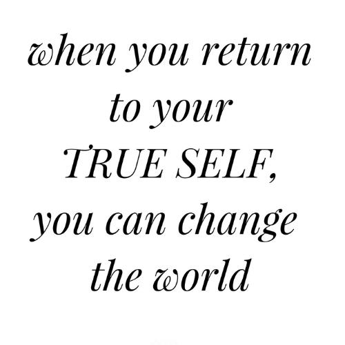return to your true self no logo.png