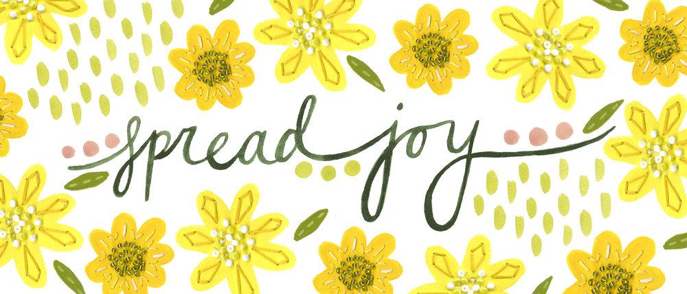 Spread Joy.jpg