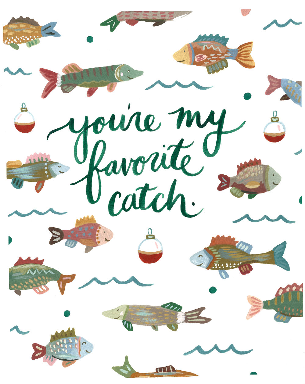 You're my favorite catch-EDITED.jpg