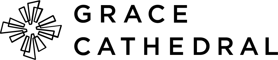 Grace Cathedral Logo