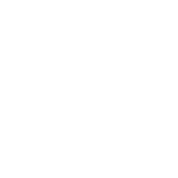Pizza Portland, Maine | Slab Sicilian Street Food