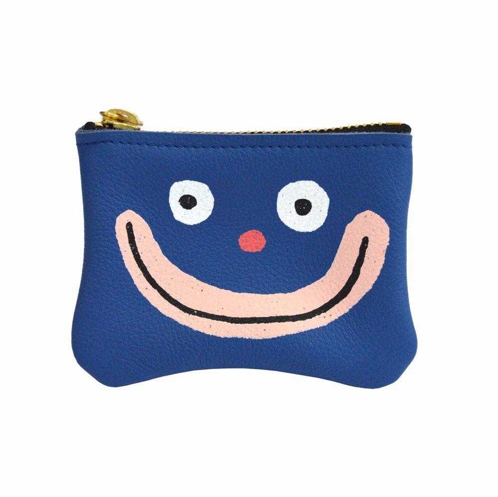 blue goofy.jpg