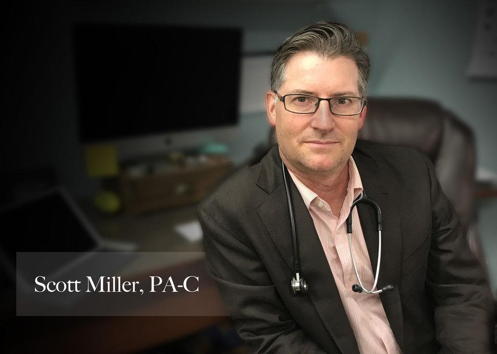 Scott-Miller-Office-2.jpg