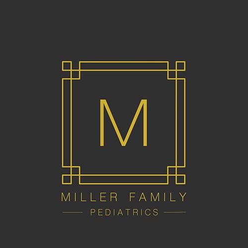 MFP 2018 Logo Mid.jpg