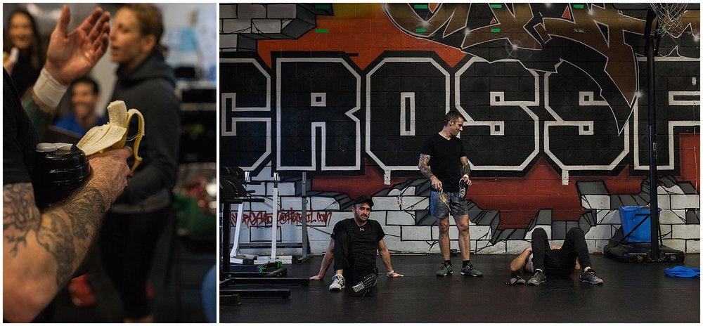 2017-Crossfit-Games_0004.jpg