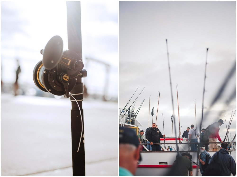 2018-09 San Diego Fishing_0001.jpg