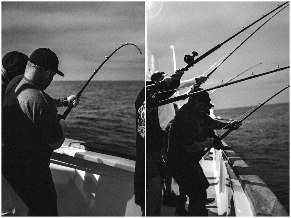 2018-09 San Diego Fishing_0005.jpg