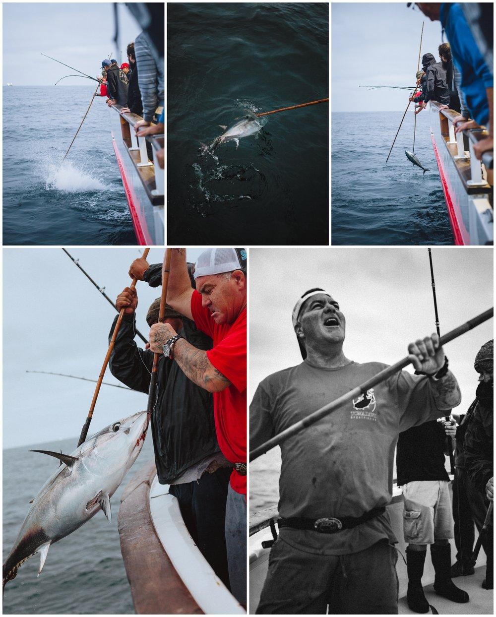 2018-09 San Diego Fishing_0007.jpg