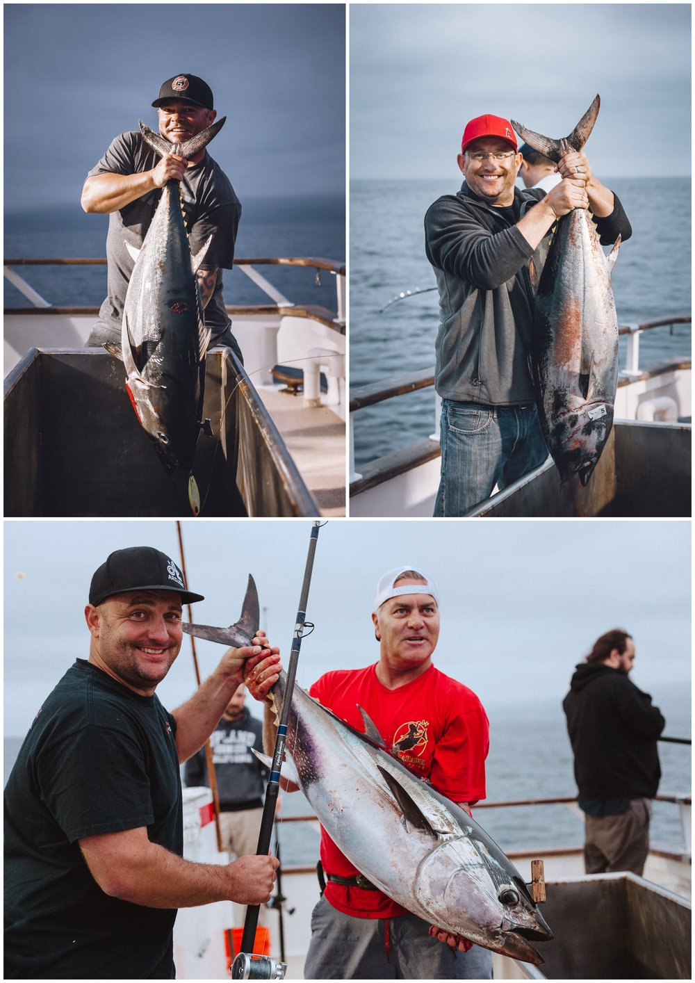 2018-09 San Diego Fishing_0008.jpg