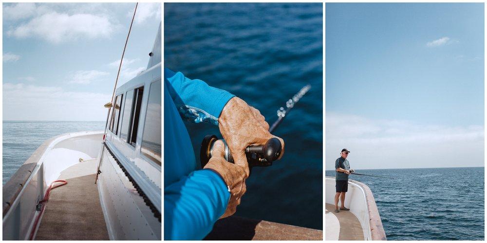 2018-09 San Diego Fishing_0009.jpg