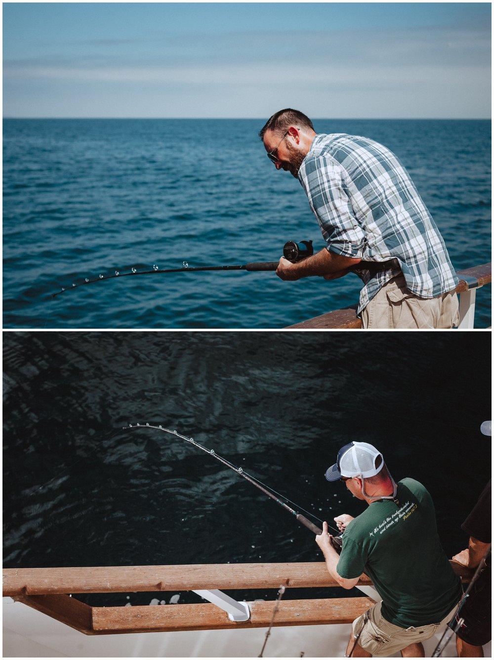 2018-09 San Diego Fishing_0010.jpg