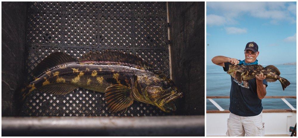 2018-09 San Diego Fishing_0012.jpg