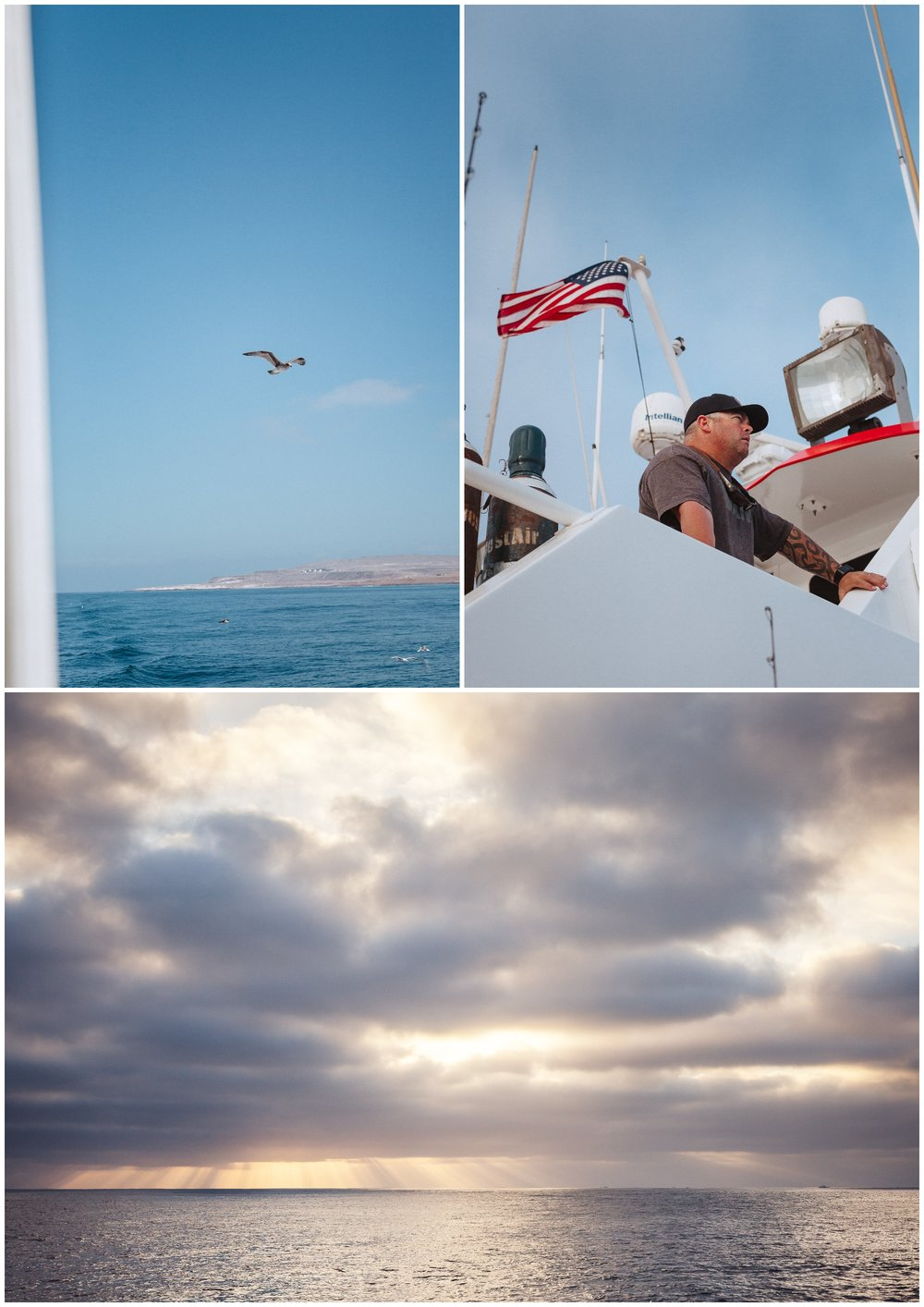2018-09 San Diego Fishing_0013.jpg