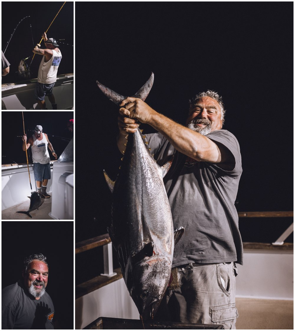 2018-09 San Diego Fishing_0014.jpg