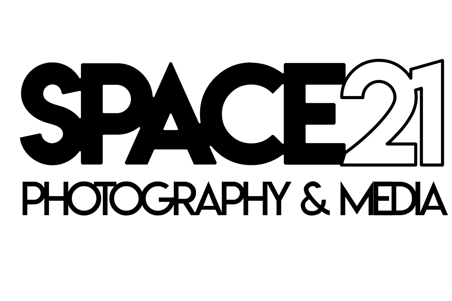 Space21