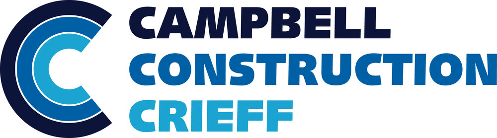 Campbell Construction Crieff