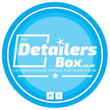 The Detailers Box