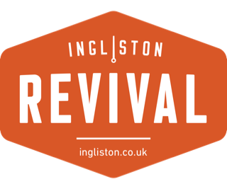 Ingliston Revival