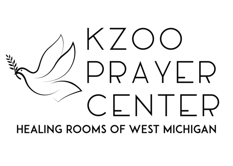 KZOO PRAYER CENTER
