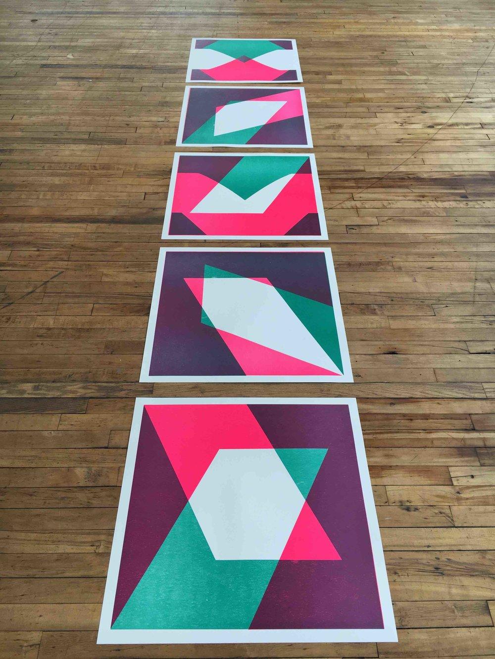 26x26 prints.jpg