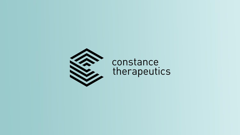 Latest News — Constance Therapeutics