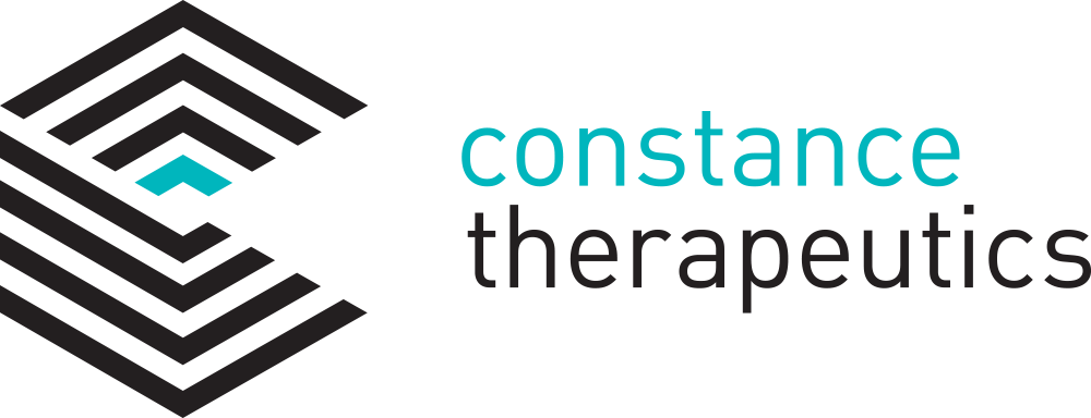 Constance Therapeutics